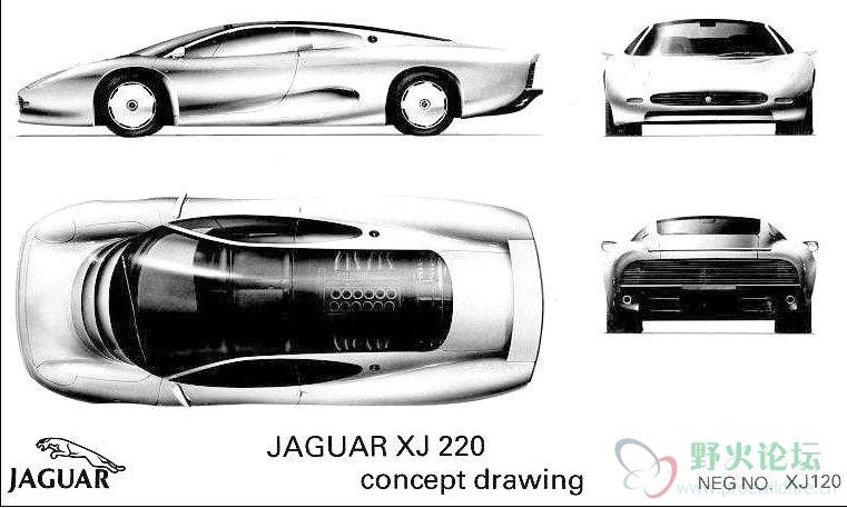 汽车三视图下载,汽车三视图 尺寸图,汽车三视图网站,概念汽车三视高清图片